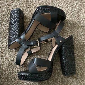 Aldo Shoes - Cute Aldo Heels!